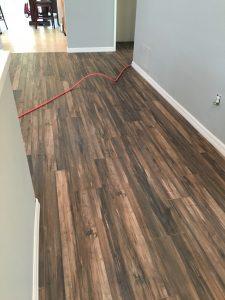 wood look tile rsm tile temecula
