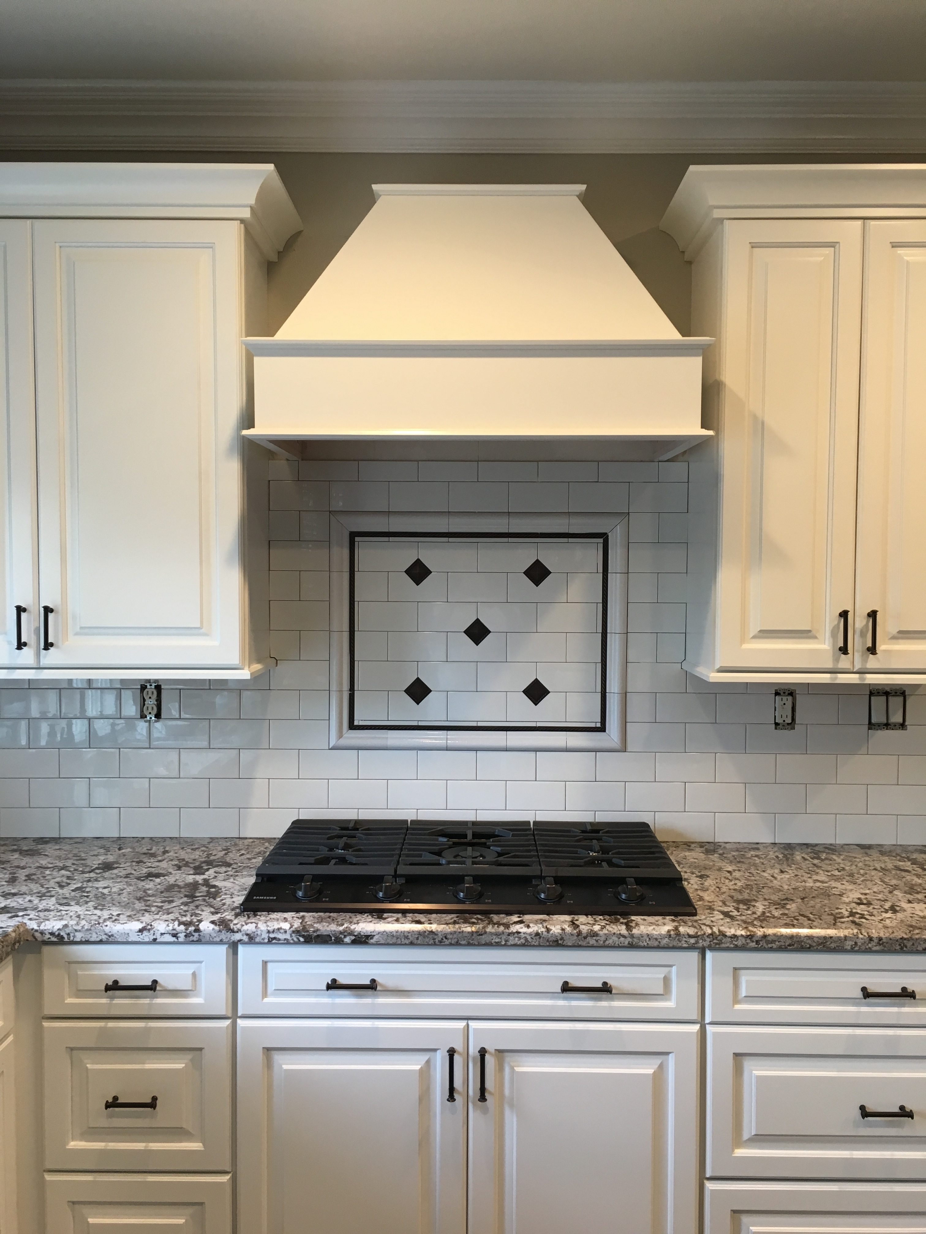 white subway tile kitchen backsplash temecula